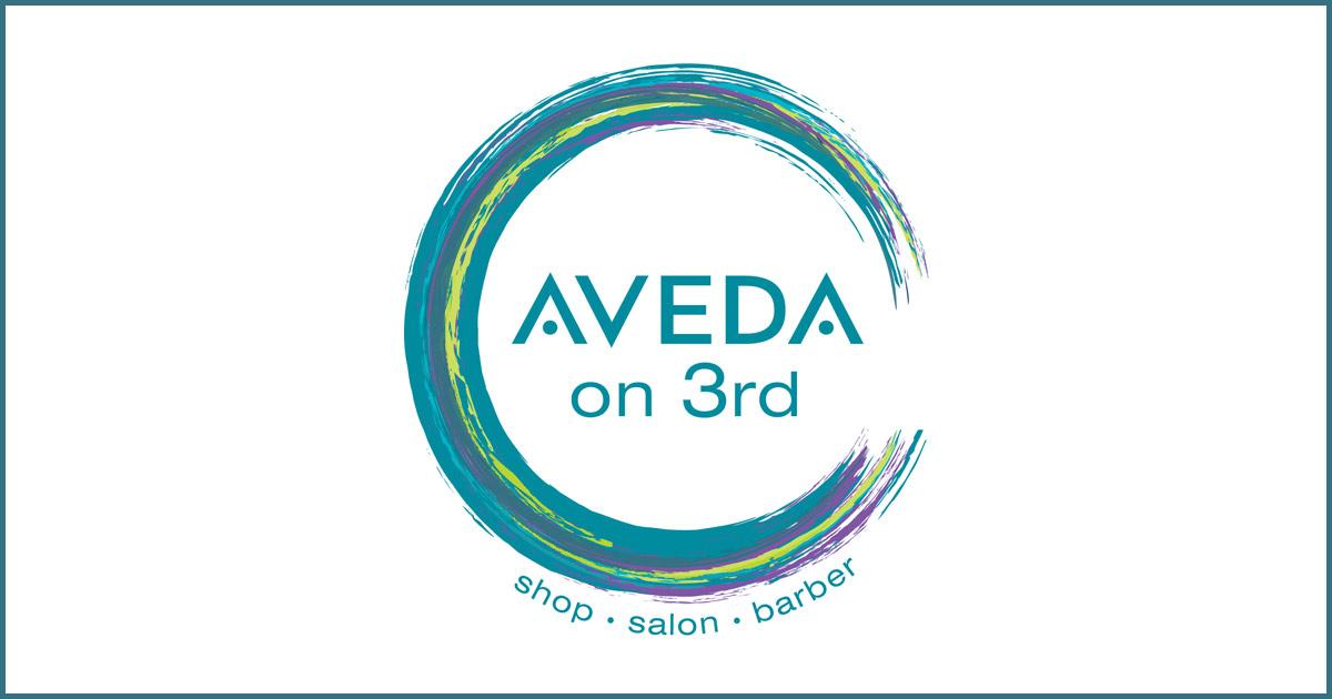 Aveda On 3rd Salon Downtown St Petersburg Fl